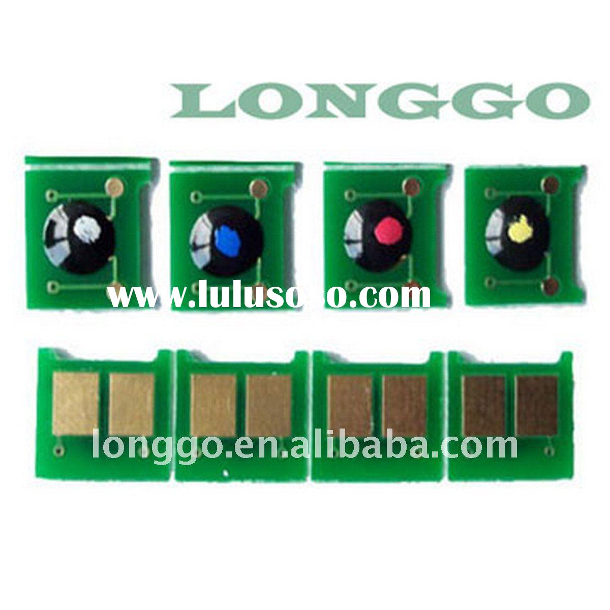 Ink cartridge chip for Epson T0681/0682/0683/0684