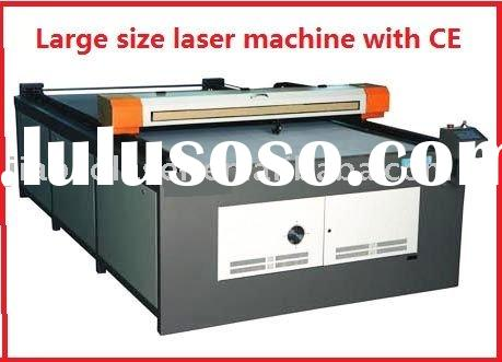 JB-L1612 leather cutting machine discount price now