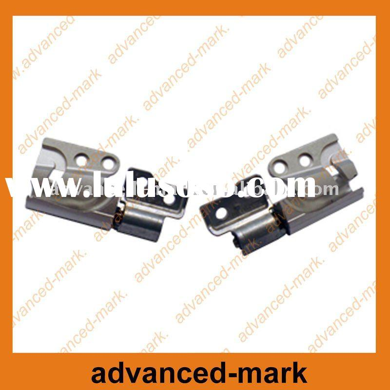 LCD Hinge Set (L&R) for Macbook Air A1237 A1304 laptop