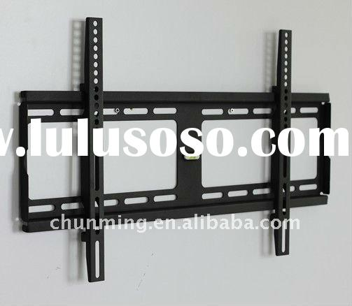 LCD Wall Fixed Mount,LED Wall Mount Bracket,Cheap TV Bracket For 26''~55'&am