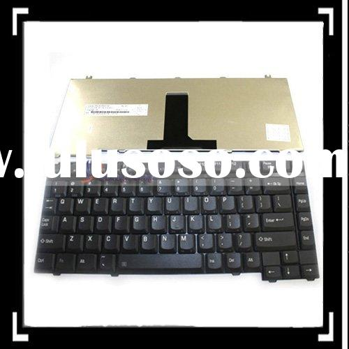 Laptop Notebook Keyboard For Toshiba Satellite A10 A45 A100 1400 M35 M50