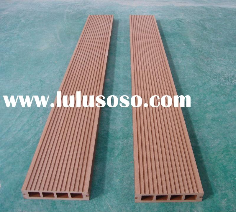 Lifang wpc board,decking board,wood plastic composite
