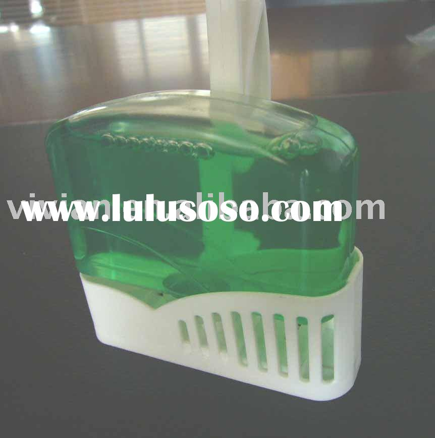 Hanging Liquid Toilet Bowl Cleaner For Sale Price China