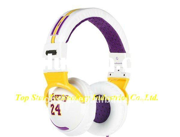 Low price and Top quality wholesale Headphones Noise Cancelling hot selling for Sports Headphone