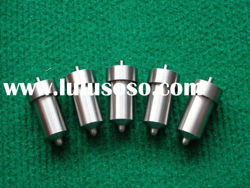 Marine Fuel Injector Diesel Engine Nozzle