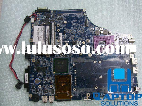 Motherboard V000053930 Replacement For Toshiba Satellite A205-S5833 ISKAA LA-3481P
