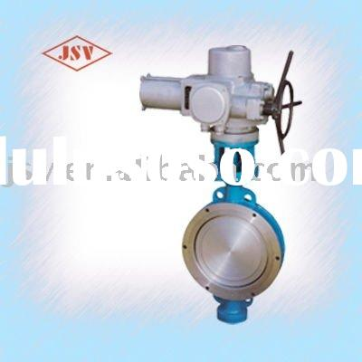 Motor operated gate valve for sale price china for Motor operated butterfly valve