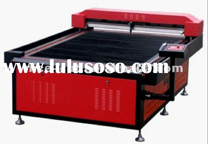 NC-C1325 plexiglass laser cutting machine price