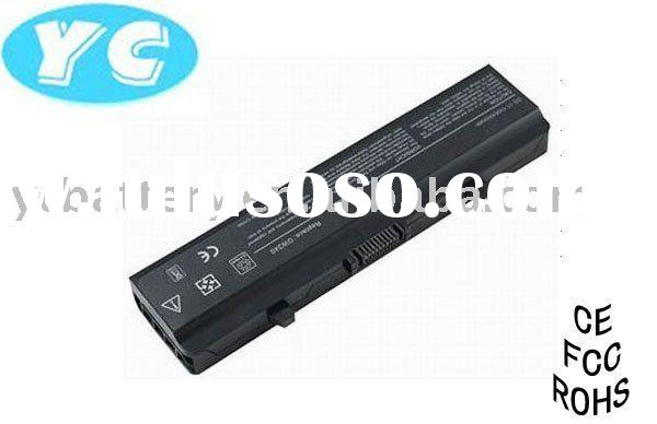 Original&Replacement for DELL Inspiron 1525 laptop battery