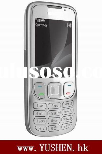 Original unlocked 6303i gsm mobile phone