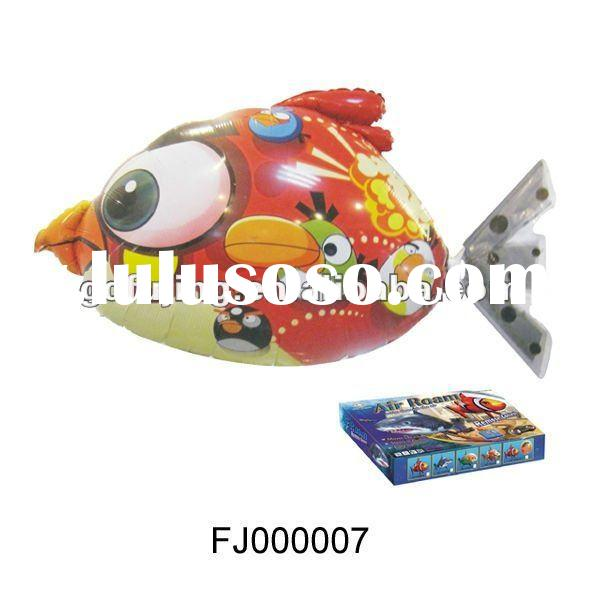 RC Infra-red flying Bird, Remote Control Bird, RC Toys
