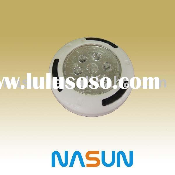 Remote Control LED under cabinet Lamps