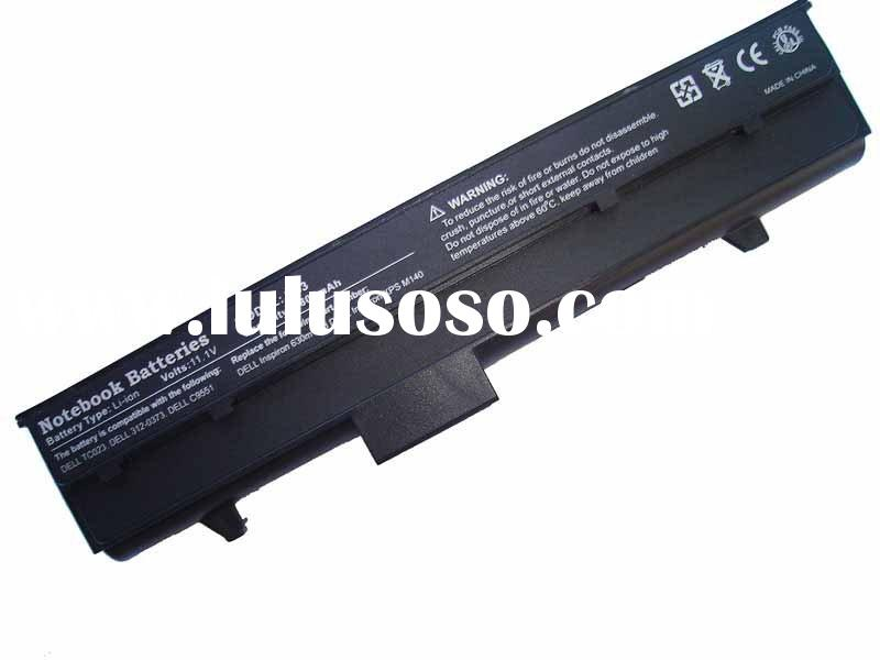 Replacement Laptop Battery-DELL D630M