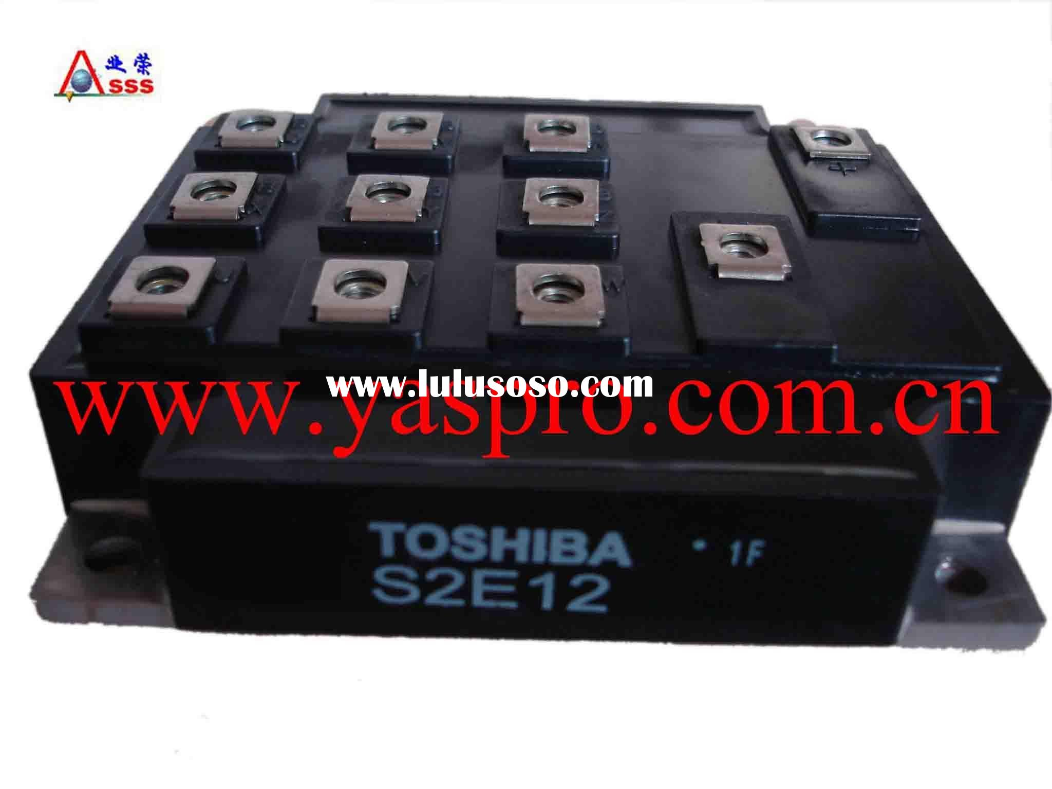 10l6p44 Toshiba Power Module For Sale Pricechina Manufacturer Igbt Inverter Circuit Manufacturers In Lulusoso S2e12
