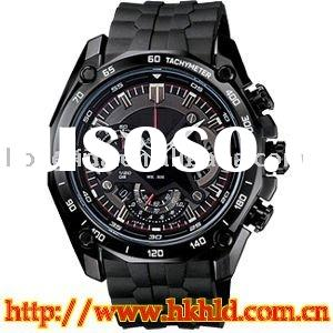 SZ-XHL-G48 Stainless steel high quality watch
