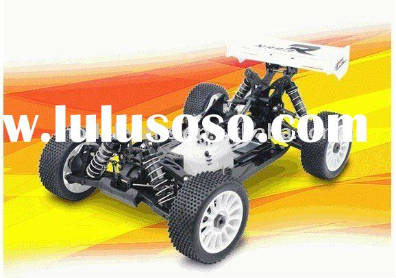 Super racing car Rc model car 1/10 Scale racing Monster Truck