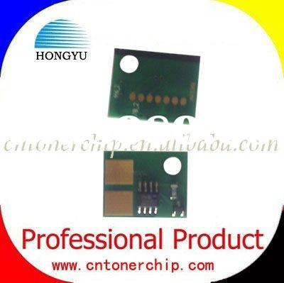 Supply new quality for Lexmark 220 laser toner reset chip