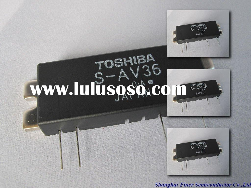 10l6p44 Toshiba Power Module For Sale Pricechina Manufacturer Igbt Inverter Circuit Manufacturers In Lulusoso Rf S Av36