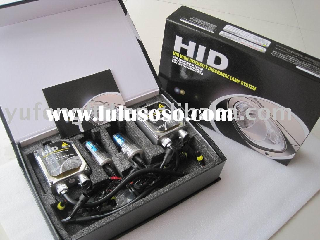 Top Quality HID Kit Xenon