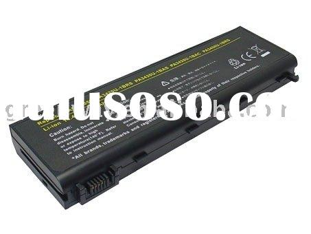 Toshiba Satellite series battery (Toshiba 3420 14.8V 4400mAH)