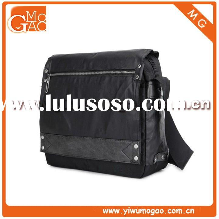 Urban Leisure Fashion Messenger Bags,Newest Hot Sell Bag