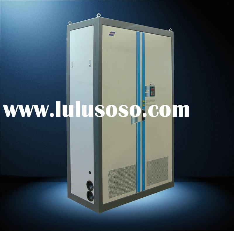 Variable Frequency converter, SB70 690V series high performance vector control inverter