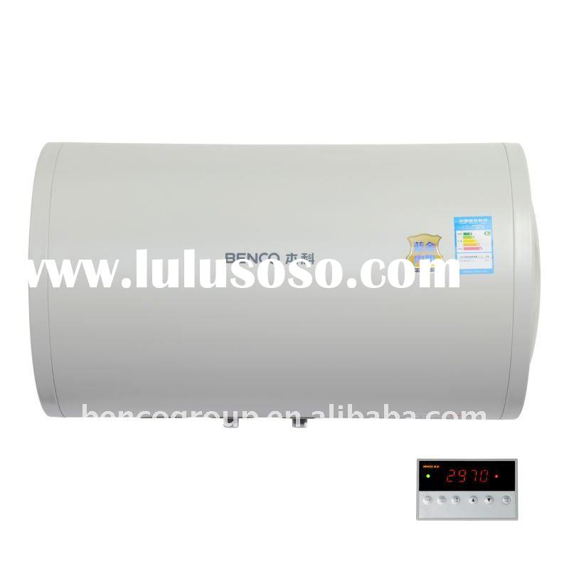 WHA1 40-100L Wire Control Instant Water Heater