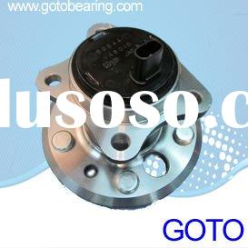 WHEEL BEARING FOR TOYOTA CAMRY