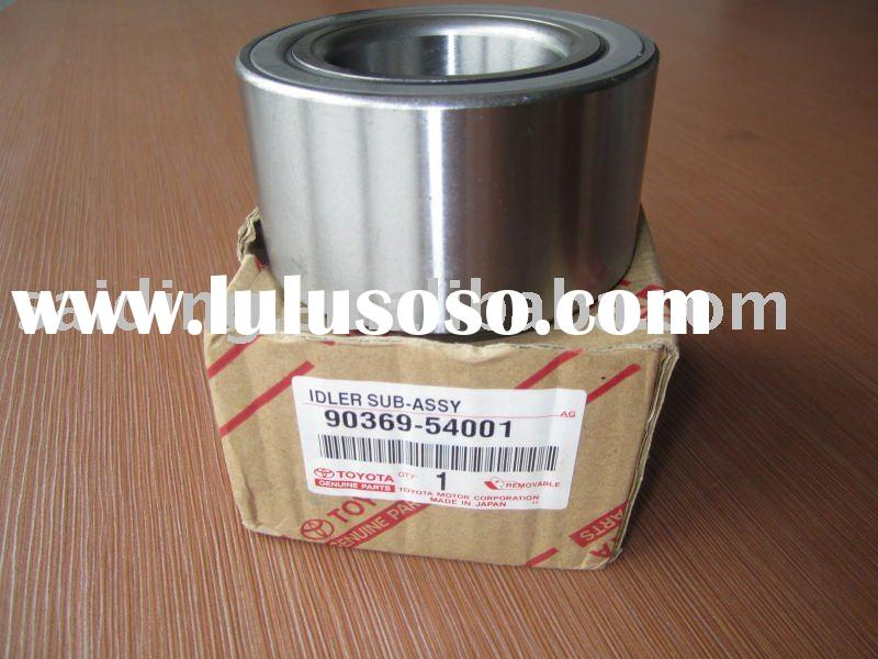 Wheel Bearing for TOYOTA Previa RZJ9#/VZJ9# 90369-54001