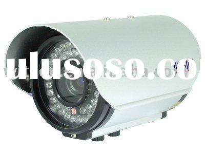 Witson W3-CW335 CCTV Security Varifocal IR Day&Night Color CCD Camera 40M IR Waterproof Camera