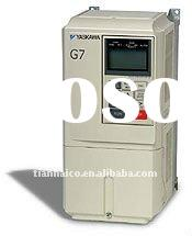Yaskawa L1000/L7 series variable frequency drive elevator inverter 15KW LB4A0031
