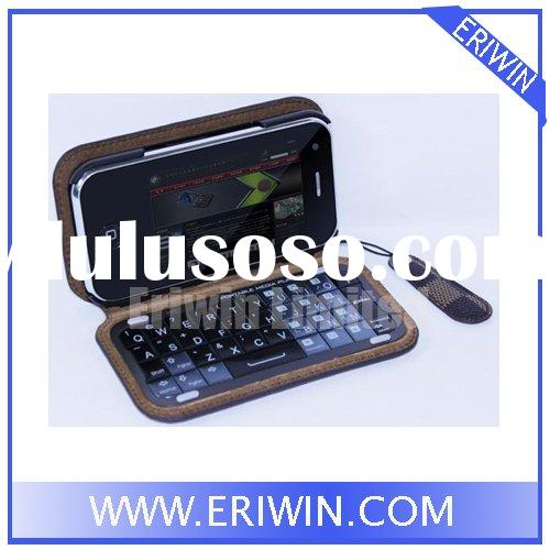 ZX-T2000 3.2 inch touch screen mobile phone