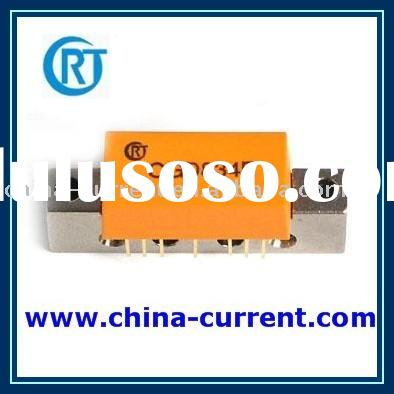 (High Output Level product of 870MHz GaAs CATV Amplifier Module (CGD834E)