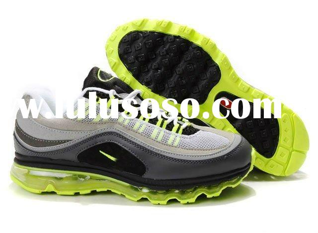 accept paypal,hot selling wholesale 2011 newest shoes men
