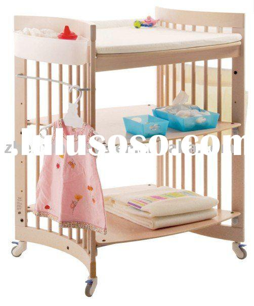 Good Baby Furniture Changing Tables 502 x 606 · 39 kB · jpeg