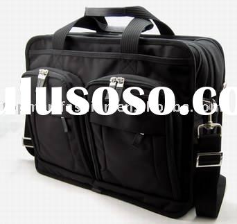 computer bags notebook bags laptop bags