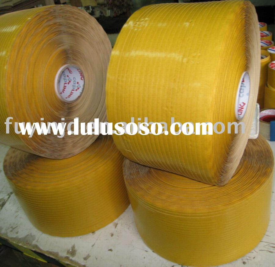 double side carpet tape