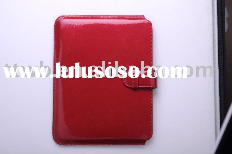 for ipad leather case,for ipad leather pouch,for ipad case,for ipad accessories