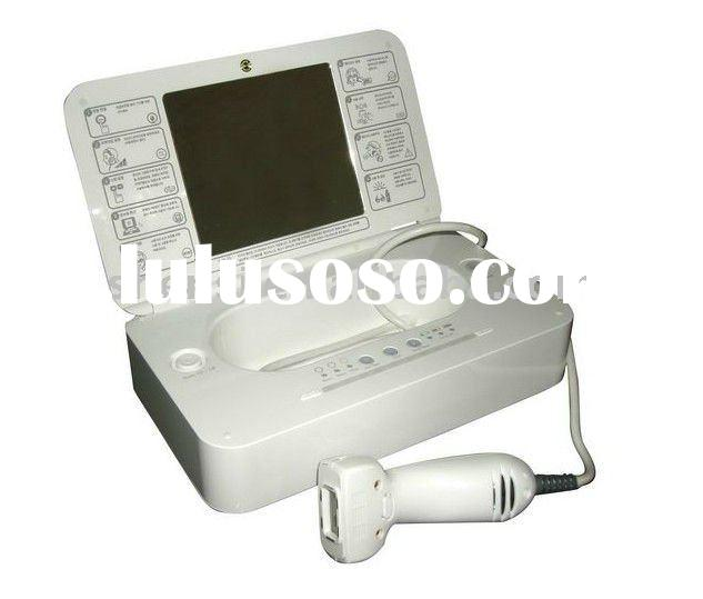 hair removal waxing machine with CE and ISO,FDA