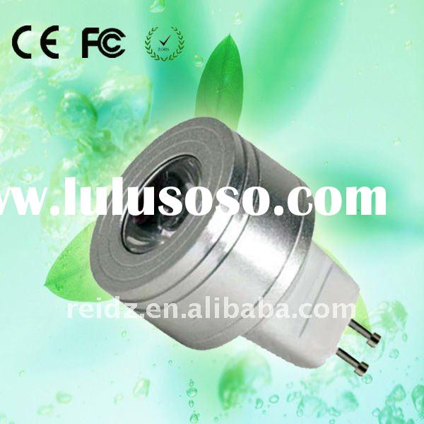 high power led bulb light MR16