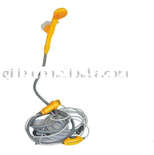 high pressure car washer 12v car wash machine