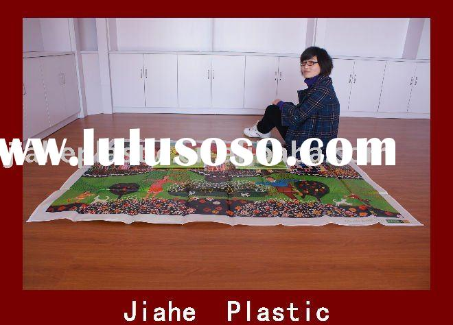 high quality camping mat