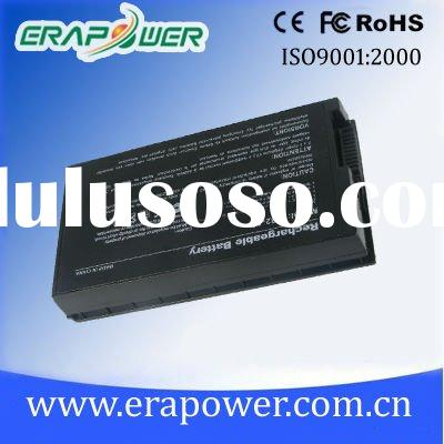 high quality laptop battery for asus A32 A8