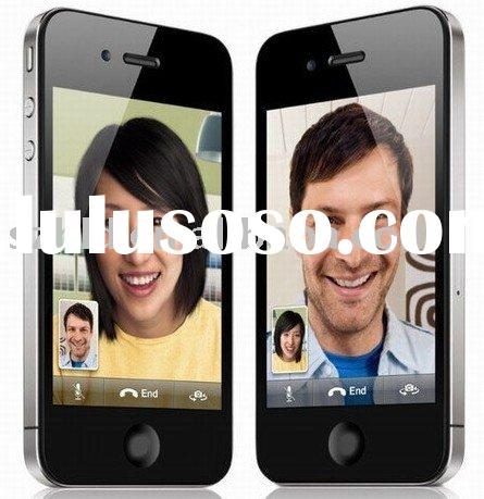 hot selling mobile phone
