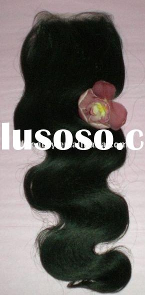 indian human hair , 100% remy hair, body wave,high quality, accept paypal