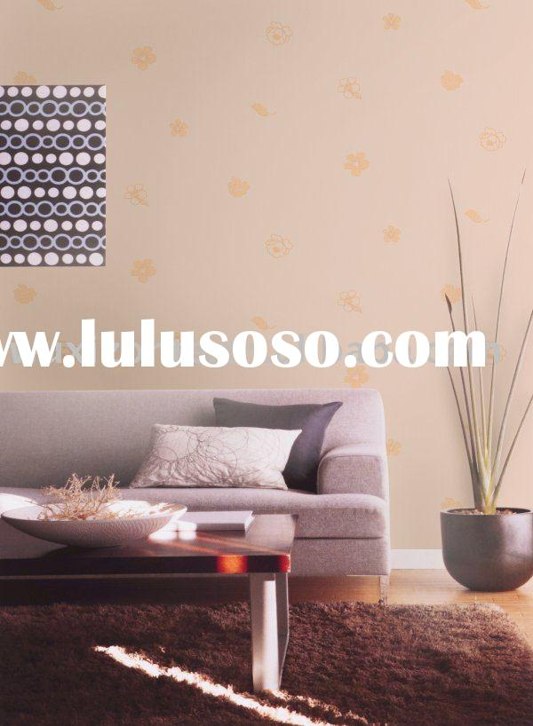 laminate wall covering ,kitchen wall covering,decorative wall cover