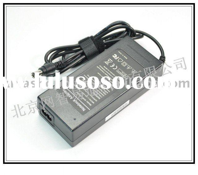 laptop AC charger power adapter supply cord 90W-TS04 For TOSHIBA 15V-6A