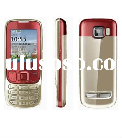 low price china mobile phones