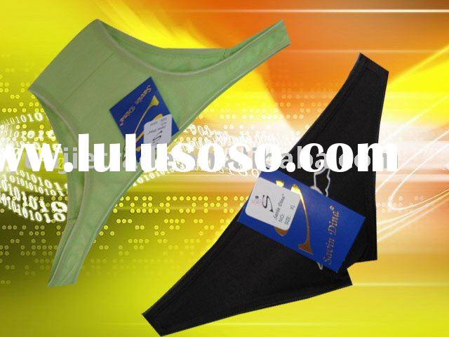 low price panty top high lingerie underpants pantyhose