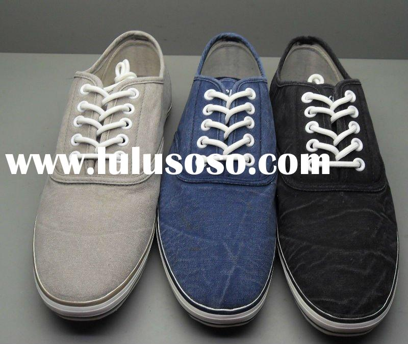 men's casual shoes summer